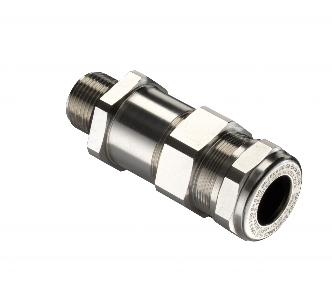Cable_Gland_C4_