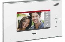 legrand door