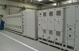 Form 4 – Enclosures | Safety Electrical Group